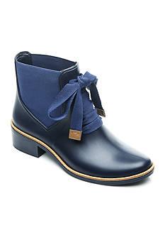 Bernardo Lacey Rain Boot