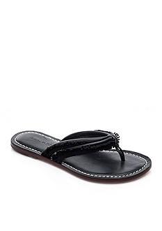 Bernardo Shoes