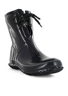 Bogs Urban Farmer 2 Eye Lace Boot