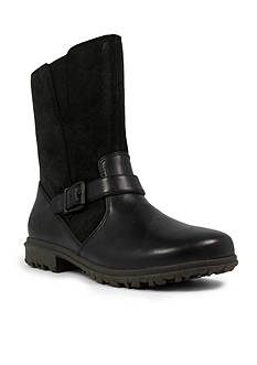 Bogs Bobby Mid Boot