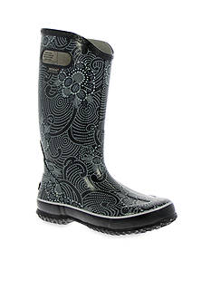 Bogs Batik Rainboot