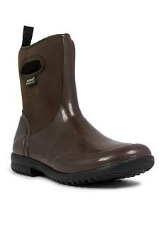 Bogs Sidney Mid Boot