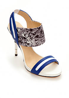 gx by Gwen Stefani Dutch Sandal