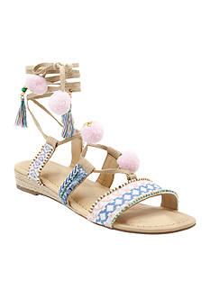 Sugar DreamWeaver Sandal