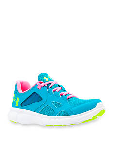 Under Armour® Thrill Running Shoe