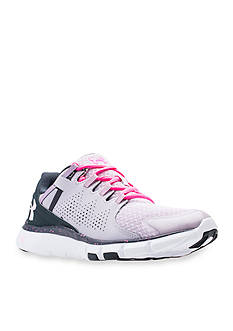 Under Armour® Micro G® Limitless Training Shoes