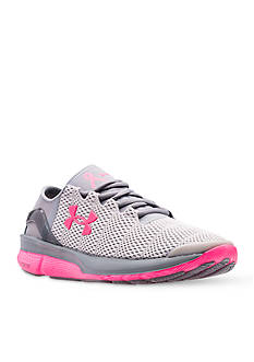 Under Armour Speedform Apollo 2 Running Shoe