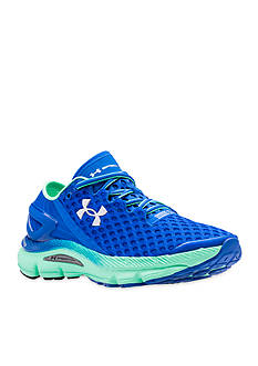 Under Armour Women's Speedform Gemini 2 Running Shoe