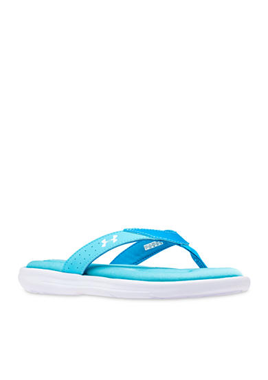 Under Armour® Marbella Sandal