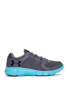 Under Armour® Thrill 2 Running Shoes