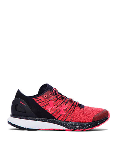 Under Armour® Charged Bandit 2 Running Shoe