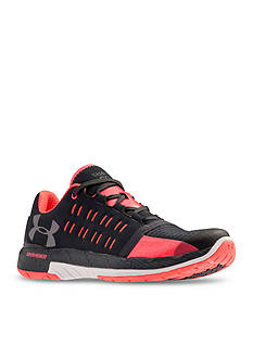 Under Armour Charged Core Training Shoe