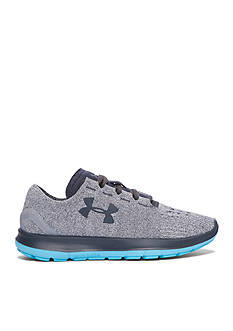 Under Armour® SpeedForm®  Slingride Running Shoes