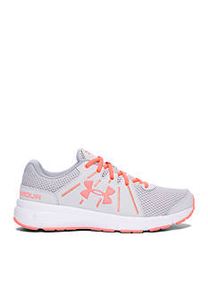 Under Armour® Women's Dash RN 2 Running Shoe