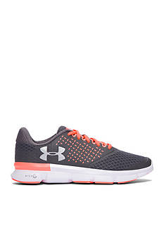 Under Armour® Women's Micro G Speed Swift 2 Running Shoe