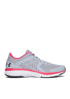 Under Armour® Women's Micro G Press Training Shoe
