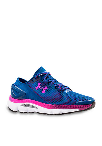 Under Armour® Women's Speedform Gemini 2.1 Shoe