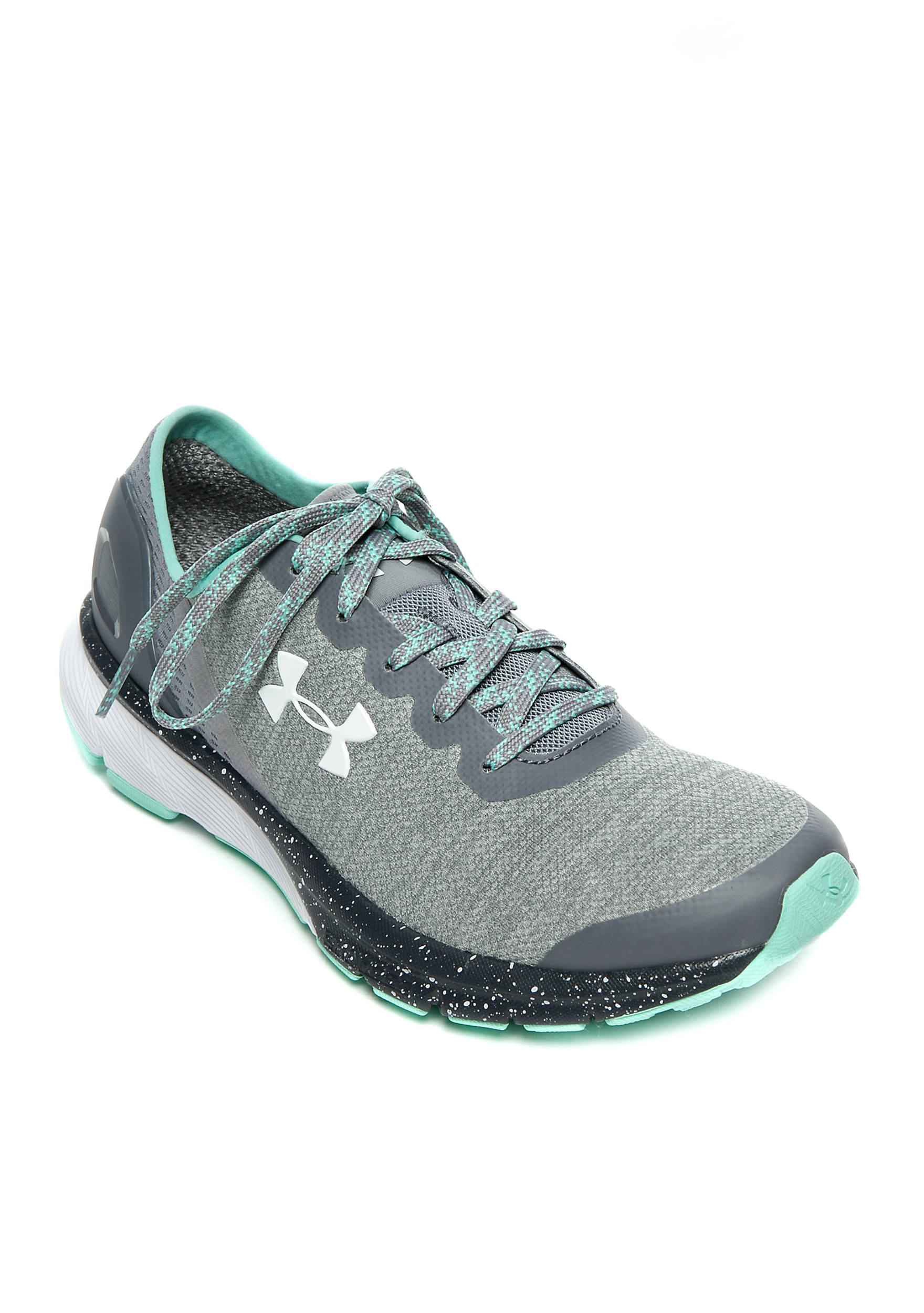 Charged Escape Womens Running Shoes