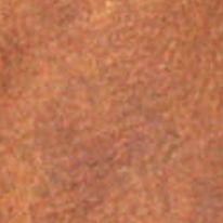 Online Exclusives: Boots: Brown C. Label Alamo 2 Fringe Shootie