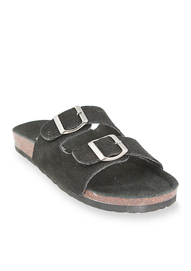 C. Label Cup2 Sandal
