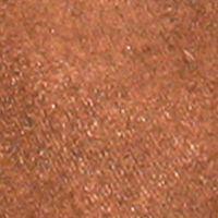 Online Exclusives: Boots: Brown C. Label Detroit 8 Fringe Booties
