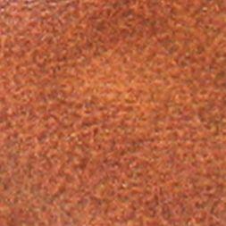 Online Exclusives: Boots: Brown C. Label Elton 5 Mule Bootie