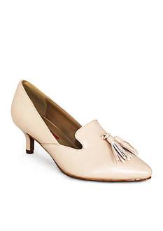 C. Label Felitsa-8A Heel