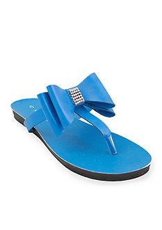 C. Label Gloso2 Sandal