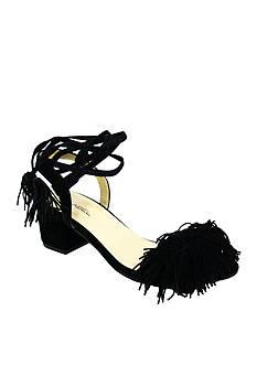 C. Label Kelso Dress Sandal