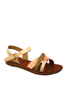 C. Label Kona Sandal