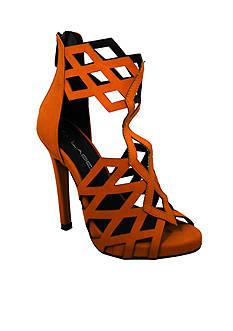 C. Label Napoli Sandals