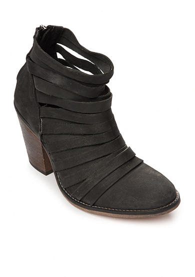 Free People Hybrid Ankle Boot