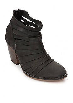 Free People Hybrid Ankle Boots