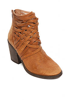 Free People Carerra Booties