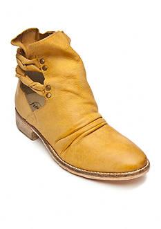 Free People Landslide Ankle Boot
