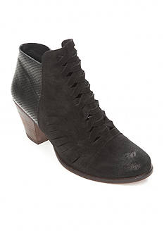 Free People Loveland Ankle Boots