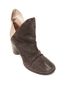 Free People Parisian Nights Ankle Boots
