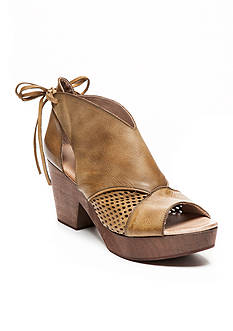 Free People Revolver Clog