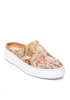 Free People Wynwood Slide Sneakers
