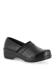 Easy Street Origin Comfort Clog