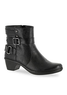 Easy Street Carson Bootie