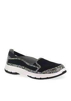 Easy Street Kacey Ultralight Slip-On Shoe