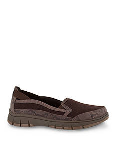 Easy Street Sport Kacey Ultralight Slip On