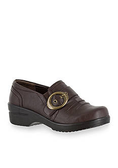 Easy Street Ode Comfort Casual Clog