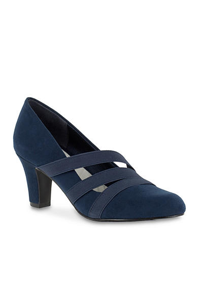 Easy Street Camillo Pump