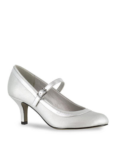 Easy Street Cecelia Pump