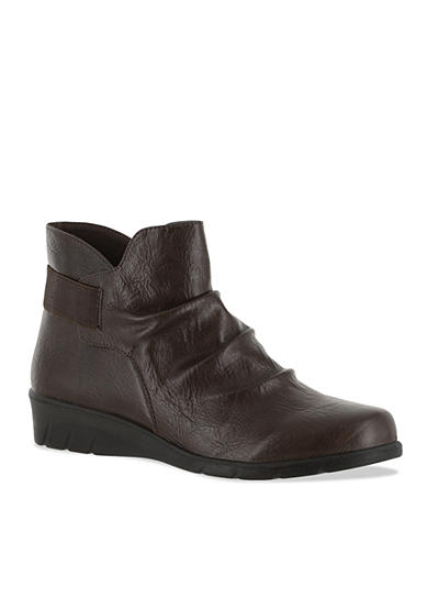 Easy Street Bounty Bootie