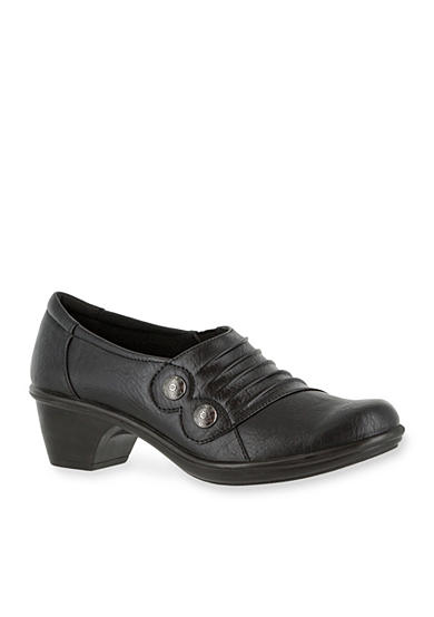 Easy Street Edison Slip On Shoe