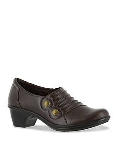 Easy Street Shoes Edison Dress Casual