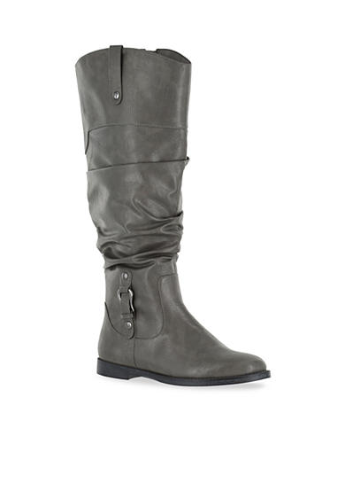 Easy Street Vim Tall Boots